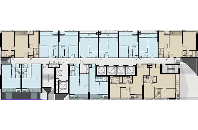 03_11th-floor