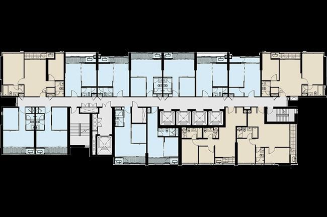 03_12ath-floor-1