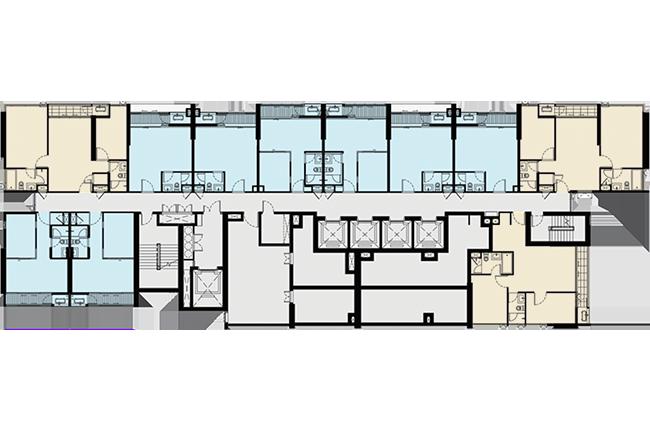 03_21st-floor