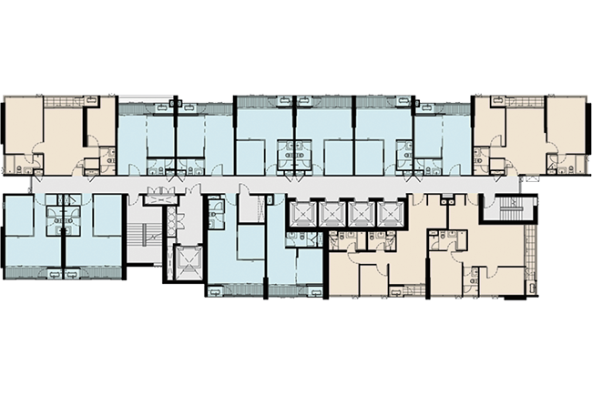 03_37th-floor