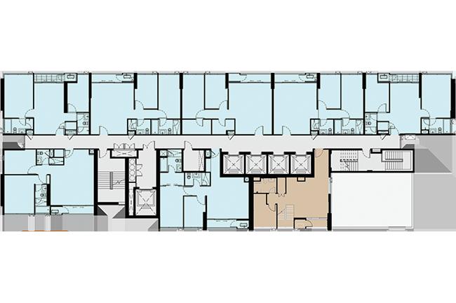 03_41th-floor