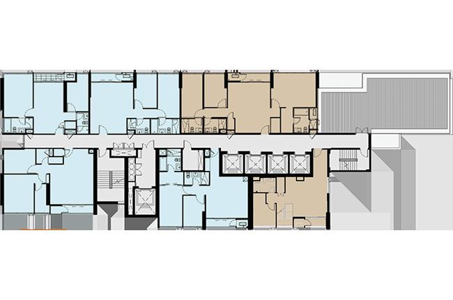 03_43th-floor