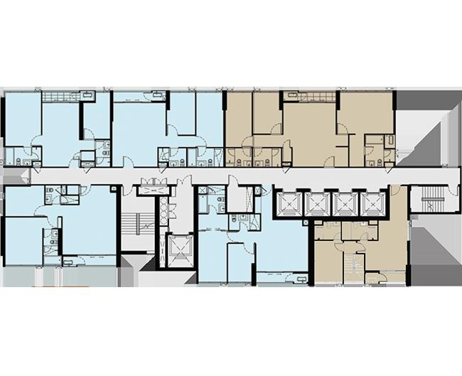 03_44th-floor
