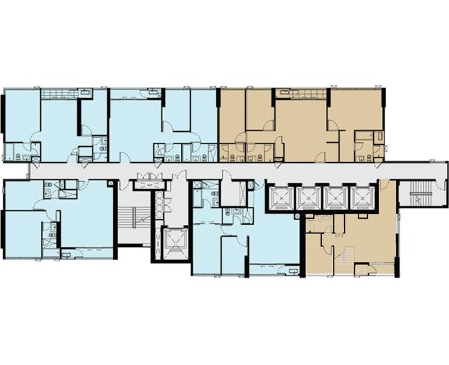 03_45th-floor