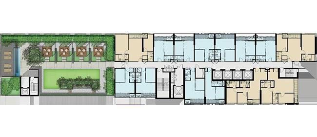 03_9th-floor