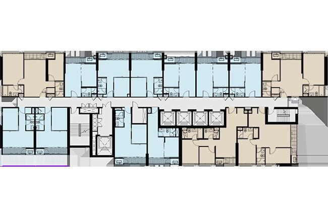 10th-floor