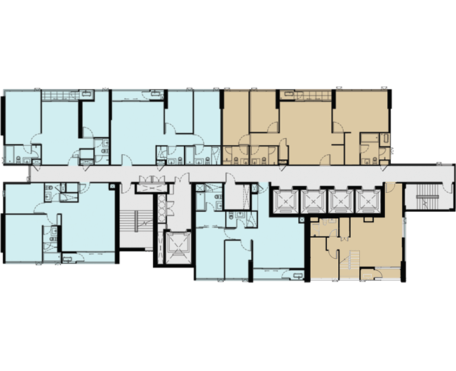 45th-floor