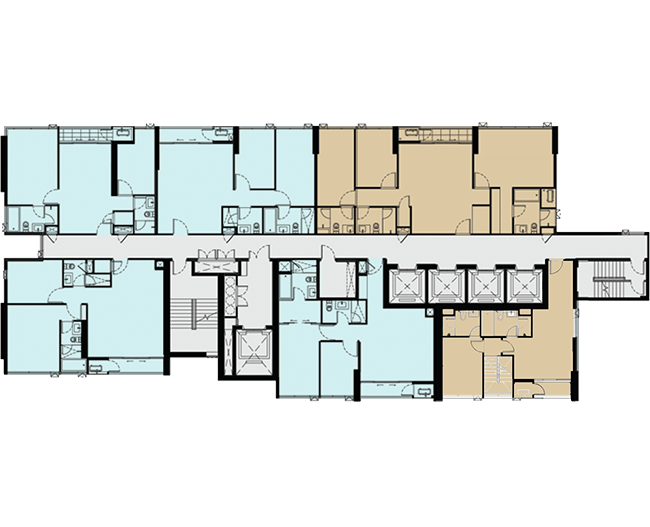 46th-floor