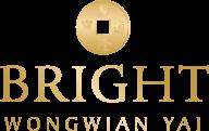 Bright Wongwianyai