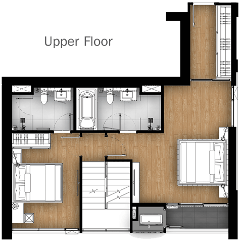 salekita4-dph-upper-floor