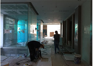 06-Bright-project-update