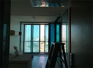 07-Bright-project-update
