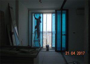 11-38-กระจก