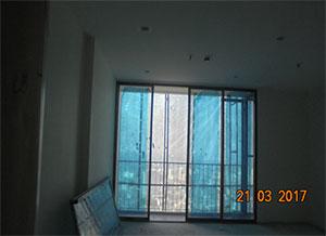 18-39-กระจก