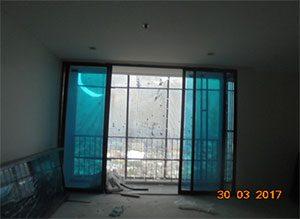 23-43-กระจก