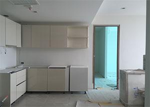 09-38-42ครัว